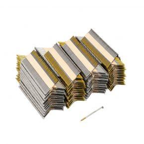 Nägel 2.9 x 60 mm 4000 stück