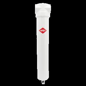 Druckluftfilter A F070 1 1/2