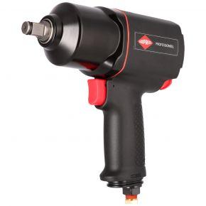 Schlagschrauber Druckluft 1800 Nm 1/2