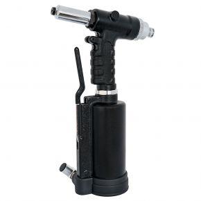 Druckluft Blindnietpistole 4.8 mm