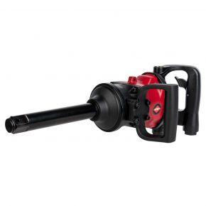 Schlagschrauber Druckluft 4150 Nm 1