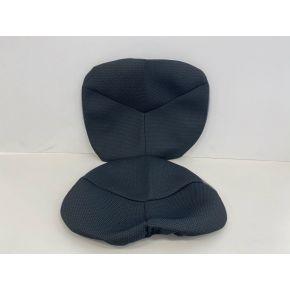 Hedo Sitzbezüge