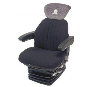 Sitzbezüge Set Maximo Xl/XXL PVC