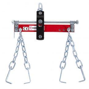 Balancer für Motorkran 680 kg