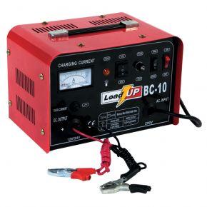 Batterieladegerät BC 10 8A 12/24V