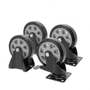 Rädersatz für Werkstattwagen 79609