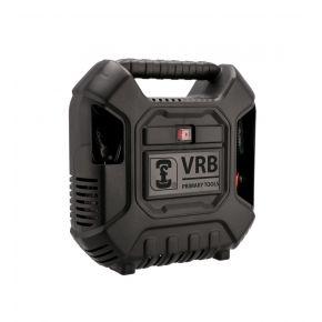 Günstiger Kompressor 8LC-1.5 VRB 8 bar 1.5 PS/1.1 kW 129 l/min