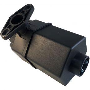 Filtersatz für K17-50 Kompressorpumpe