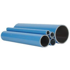 Druckluftleitung Aluminium 20 x 1.3 mm 5.8 m