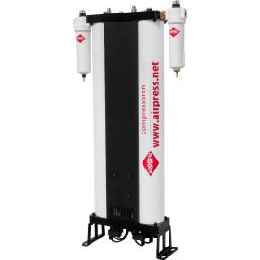 Adsorptionstrockner ADS 60 1000 l/min