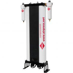 Adsorptionstrockner ADS 105 1750 l/min