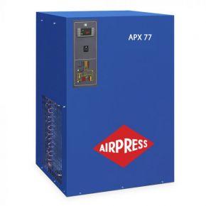 Druckluft Kältetrockner APX 77