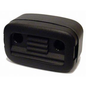 Luftfilter B2800/3800 55 x 65 x 105 mm