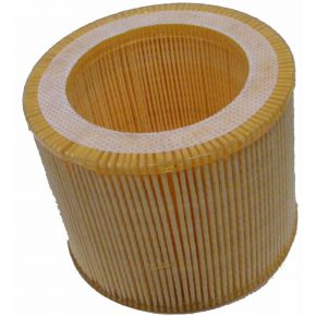 Luftfilter Element 68 x 100 x 80 mm