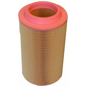 Luftfilter Element 120 x 220 x 400 mm