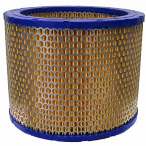 Luftfilter Element 150 x 200 x 150 mm