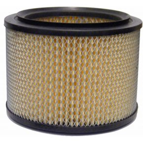 Luftfilter Element 110 x 160 x 122 mm