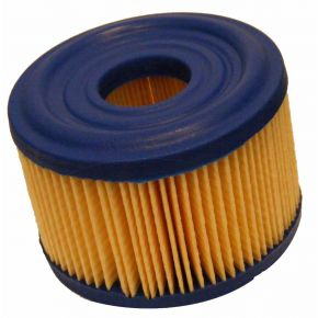 Luftfilter Element 33 x 100 x 72 mm