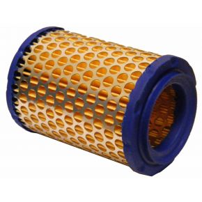 Luftfilter Element 42 x 75 x 110 mm