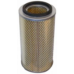 Luftfilter Element 100 x 200 x 380 mm