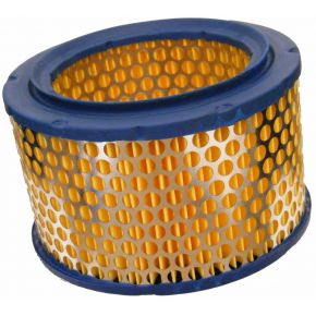 Luftfilter Element 96 x 140 x 90 mm