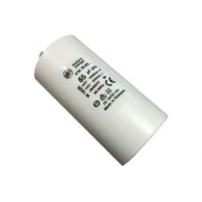 Kondensator 65 uF HL 425/50