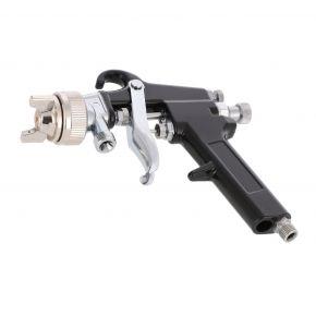 Farbspritzpistole 5.5 bar 2 mm Düse