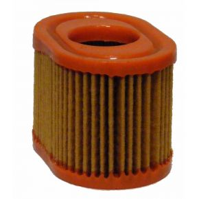 Luftfilter Element 45 x 70 x 50 mm