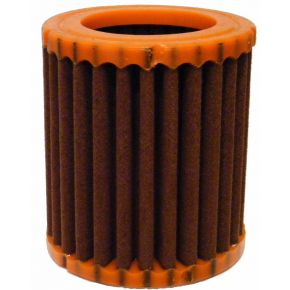 Luftfilter Element 67 x 104 x 119 mm
