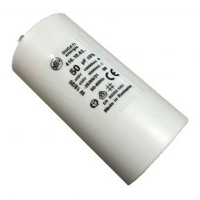 Kondensator 50 uf für den HL 425-100