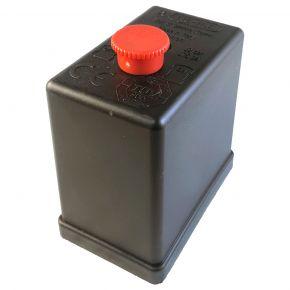 Gehäuse für Druckschalter H215/H280