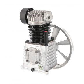Kompressor Pumpe K11
