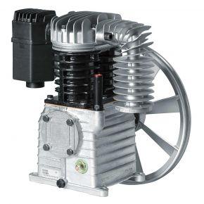 Kompressor Pumpe K17C VA320