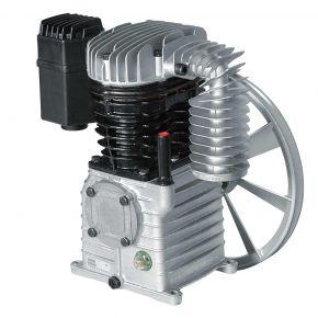 Kompressor Pumpe K18/C VA320