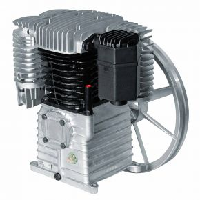 Kompressor Pumpe K25/C VA385