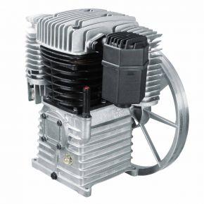 Kompressor Pumpe K28 VA385