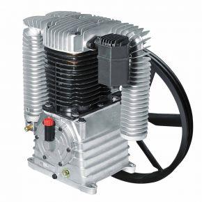 Kompressor Pumpe K50 VG550