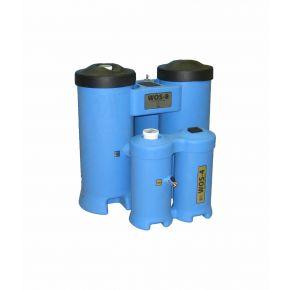 Kondensatreiniger ACR04 4000 l/min