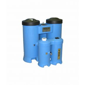 Kondensatreiniger ACR08 8400 l/min
