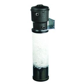 Kondensatreiniger ACR02 2500 l/min