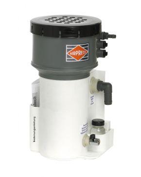 Kondensatreiniger ACR01 1000 l/min