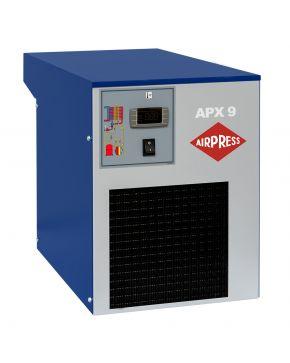"""Druckluft Kältetrockner APX 9 3/4"""" 850 l/min"""