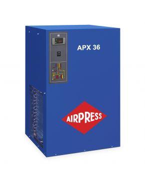 """Druckluft Kältetrockner APX 36 1 1/2"""" 3600 l/min"""