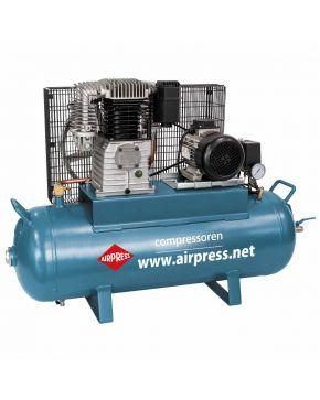 Kompressor K 90-450