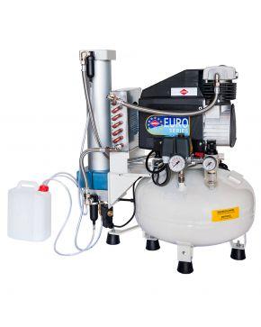 Dentalkompressor APO24/100 0.75 PS