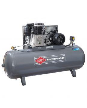 Kompressor HK 1500500