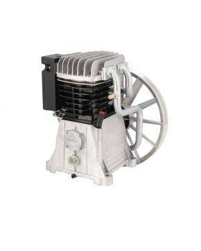 Kompressor Pumpe B6000