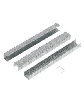 Klammern Typ 80 12 mm 10000 Stück