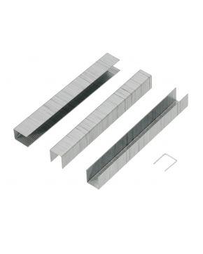 Klammern Typ 80 16 mm 10000 Stück