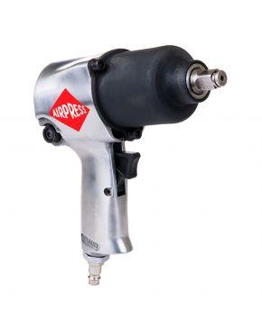 """Schlagschrauber Druckluft 1/2"""" 680 Nm 7000 rpm 6.3 bar 120 l/min"""